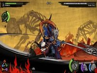 World of Demons Android