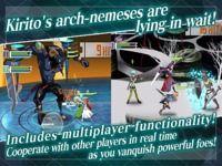 Sword Art Online Android