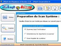 TÉLÉCHARGER ZNSOFT OPTIMIZER XP 2010