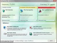 cybera client sur toocharger
