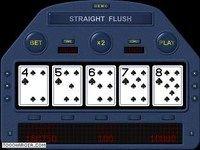 Poker Max