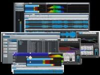 Wavelab Elements Mac