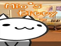 Mio's Kitty - Neko Story -