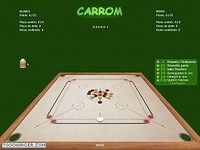 Carrom PC