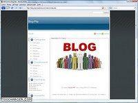 CreaBlog