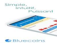 Bluecoins Finance & Budget