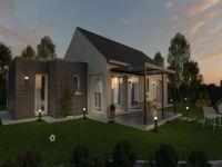 Cedar Architect