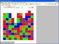 Casse briques (Excel)