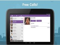 Viber Windows Phone