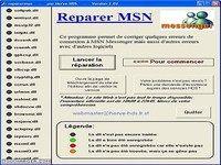 MULTISESSION GRATUITEMENT TÉLÉCHARGER MSN