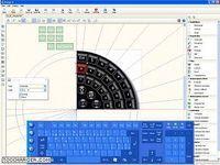 INTEX WEB GRATUIT TÉLÉCHARGER IT-104WC DRIVER CAMERA
