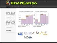 EnerConso