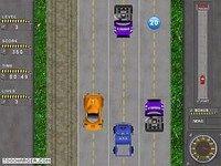 Speed Motors