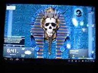 Undead Pharaon gratuit