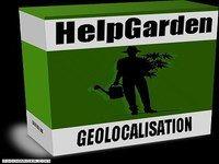 HelpGarden