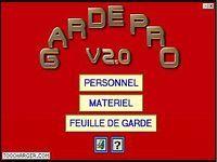 Garde Pro