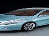 Fonds d'écran HD Nissan Cars