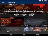Fandom: Five Nights at Freddys
