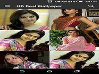 HD Desi Wallpaper
