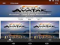 Fandom: Avatar