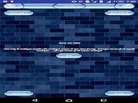 logiciel gezerolee box v1.0