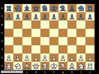 ChessV