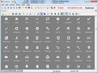 Metro Studio for Windows 8