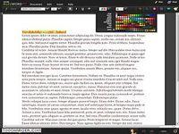 Acrobat.com Buzzword