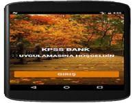 KPSS BANK 2017