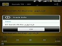 dictionnaire anglais arabe pour nokia 6303