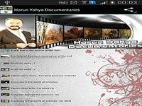 Harun Yahya Documentaries