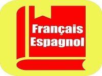 FRANÇAIS DICTIONNAIRE ESPAGNOL ESPAGNOL ULTRALINGUA FRANÇAIS GRATUIT TÉLÉCHARGER