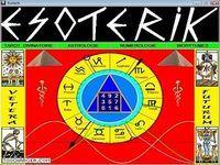 Esoterik