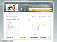 Cours en espagnol gratuit avec mp3 et PDF à télécharger