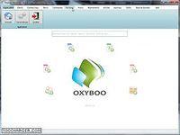 Oxyboo