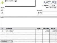 Facture_Services-Ventes_02