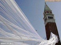 Fonds d'écrans Venise