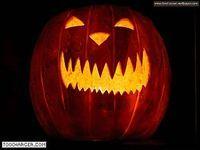 Fonds d'écran Halloween FEW
