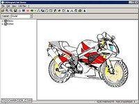 CAD Import .NET