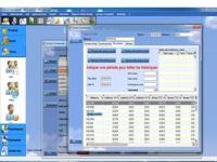 EDEO GestCom