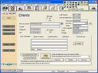 Techni 2000