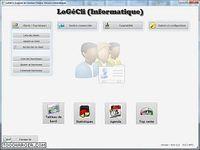 LoGéCli (Informatique)