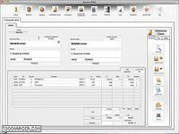 Booster Pro ERP