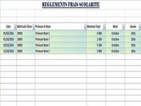 SUIVI_FRAIS-SCOLARITE_2.0