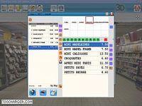 3D Commerce - Edition Point de Vente