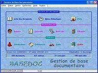 BaseDoc