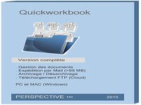 Quickworkbook V7