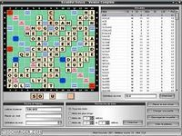 ScrabBot