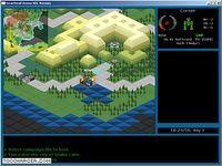 GearHead2 RPG