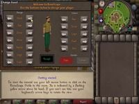 Old School Runescape Android